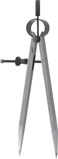 Veerpasser 200 mm Helios Preisser 0310105 Ma