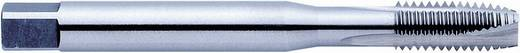 Machinetapboor metrisch M8 1.25 mm Rechtssnijdend Exact 10305 DIN 371 HSS Model B 1 stuks