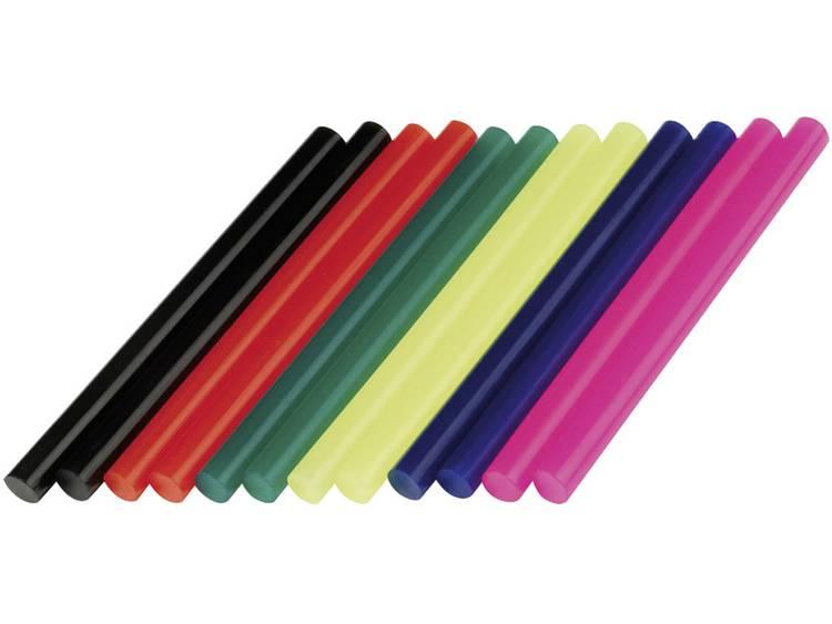 7mm Kleursticks (GG05)