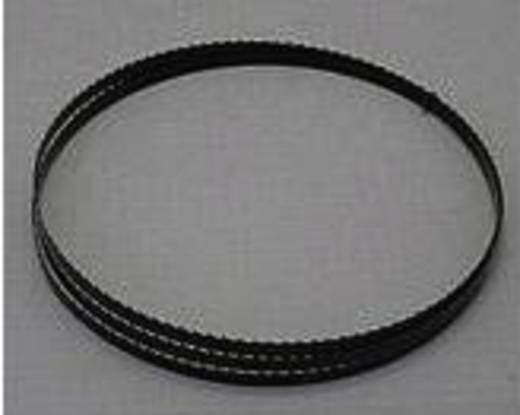 Einhell 45.061.56 Zaagband 6Z 25 mm 1400 x 6,4 mm