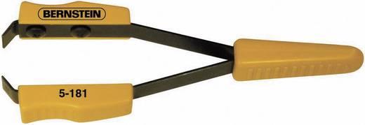 Bernstein Lakkrabber Uitvoering (algemeen) Fijn gepolijst Lengte 130 mm 5-181