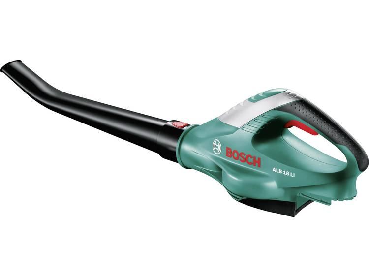 Bosch ALB 18 LI (Solo)