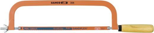 Metalen beugelzaag 304 Bahco 813929 Aantal tanden 24 Zaagbladlengte 300 mm