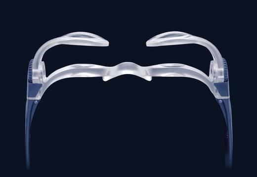 Loepbril Vergrotingsfactor: 2 x