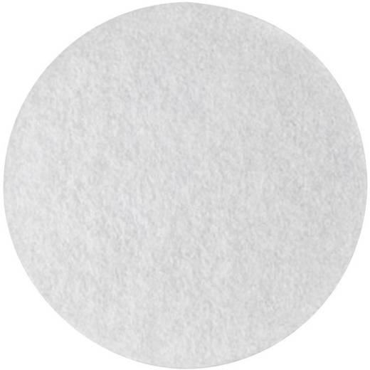 Polijstvilt, set van 5 stuks, Ø 115 mm Fein 6 37 23 036 01 0