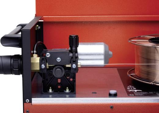 Lorch MIG/MAG-lasapparaat M 222 202.0222.0 Voedingsspanning 230 V of 400 V Lasstroom 25-210 A