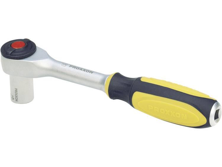 Proxxon Industrial Rotary-ratel Maat 10 mm (3-8) Lengte 225 mm 23083