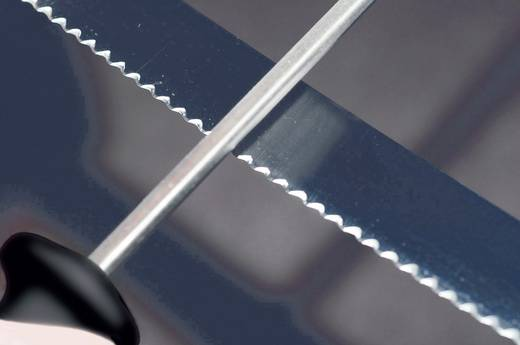 RONA Diamant-slijpstaaf 20 x 205 mm