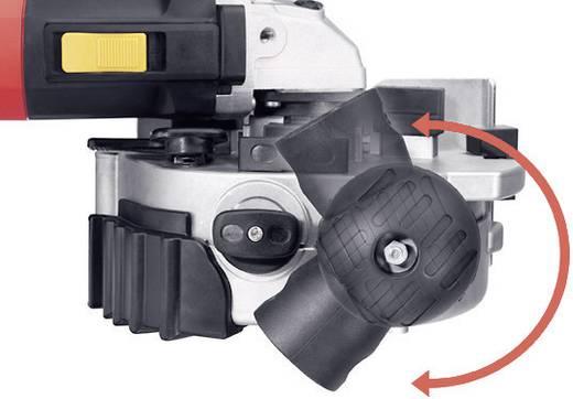 Flex MS 1706 FR-SET haakse slijper 230 V 1400 W
