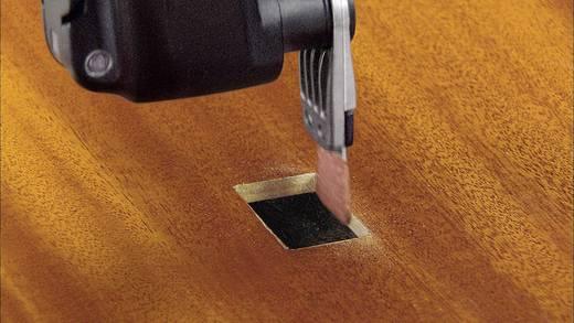 Hardmetaal Vijlinzet Fein 63706015010 1 stuks