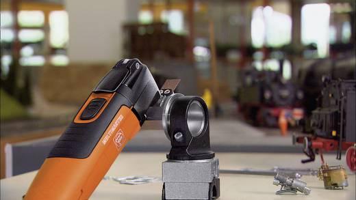 Boorstandaard Fein 92602083010 92602083010 Geschikt voor merk Fein MultiMaster 1 stuks