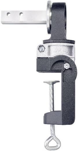 Boorstandaard Fein 92602083010 Geschikt voor merk Fein MultiMaster 1 stuks