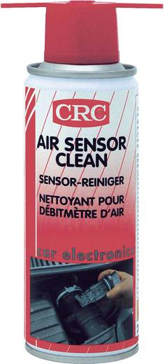 Sensorreiniger 200 ml CRC Air Sensor Clean 30498-AA