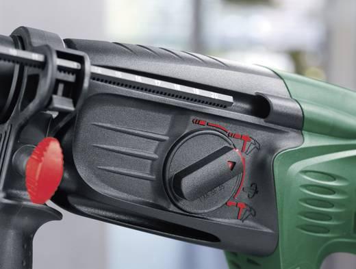Bosch PBH 3000 FRE SDS-Plus-Boorhamer 750 W incl. koffer