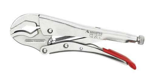 Rennsteig Werkzeuge Ideal-klemtang 250mm Spanbreedte (klembekken) 0 - 36 mm 250 mm 162 250 4