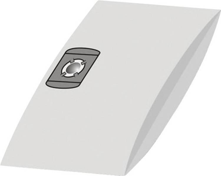 Image of ShopVac 90661 Filterzak Set van 5
