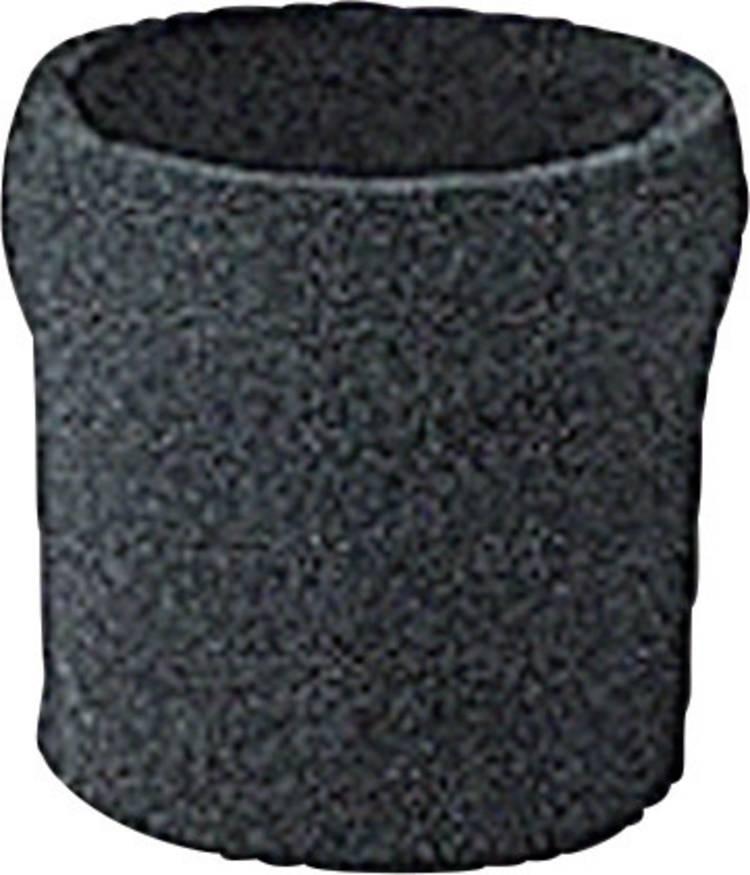 ShopVac 90585 Schuimstoffilter