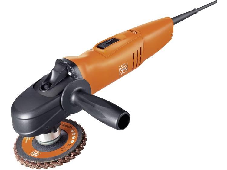Fein WPO 14-25 E 72214900230 Excentrische polijstmachine 230 V 1200 W 900 - 2500 omw min 230 mm