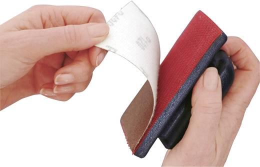 Handschuurblok RONA 450815