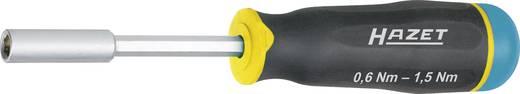 Draaimoment-schroevendraaier Hazet 6001-0.6/1.5