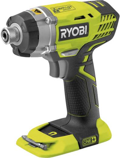 Ryobi RID1801M Accu-slagmoersleutel zonder accu 18 V Li-ion