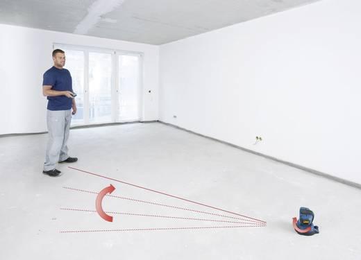Bosch Professional blauw professional oppervlaktelaser GSL 2