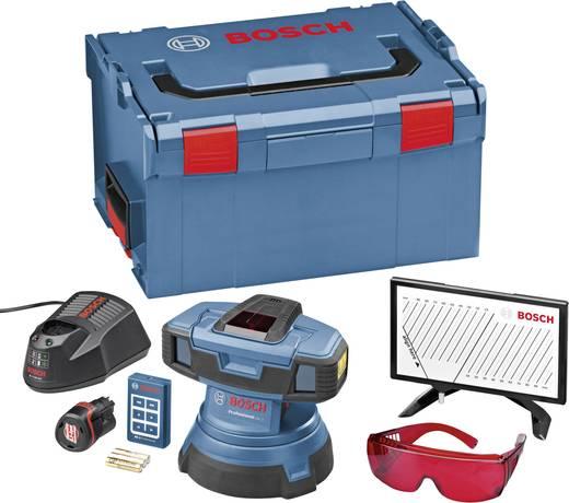 Bosch blauw professional oppervlaktelaser GSL 2