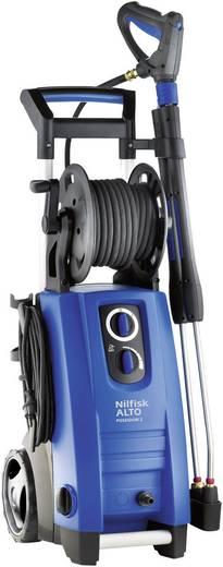 Nilfisk POSEIDON 2-22 XT EU Hogedrukreiniger 120 bar Koud water