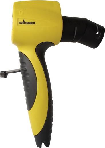 Wagner 2315666 Adapter & handgreep voor WallPerfect W 985 E