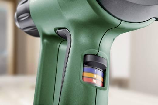 Bosch PHG 600-3 060329B060 heteluchtpistool 1800 W 50 / 400 / 600 °C 250 / 350 / 500 l/min