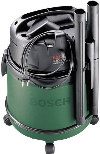 Bosch Home and Garden PAS 11-21 Alleszuiger