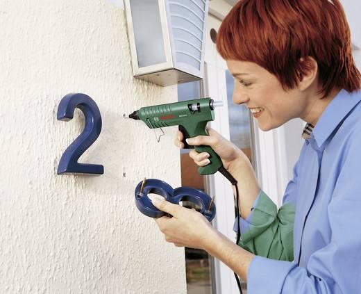 Bosch Home and Garden PKP 18 E Lijmpistool 11 mm 200 W