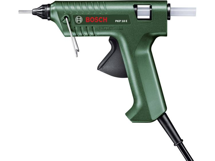 Bosch Home and Garden PKP 18 E Lijmpistool 11 mm 200 W