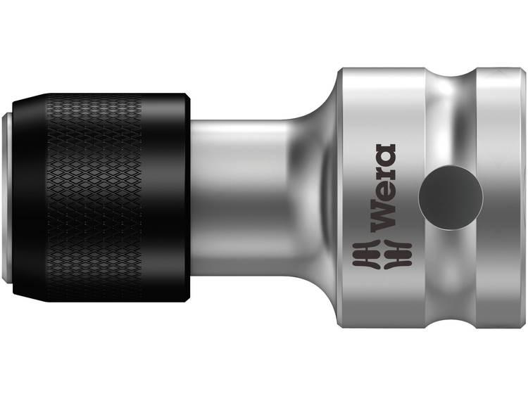 8784 C2 Zyklop-adapter 1-2- 5-16 50 mm Wera 05003641001 Lengte50 mm