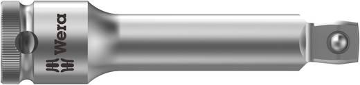 """Dopsleutelverlenging Aandrijving (schroevendraaier) 3/8"""""""
