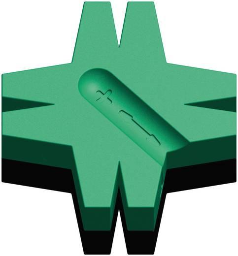 Wera Star magnetiser Wera 05073403001