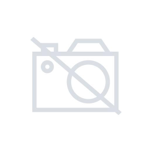 Wera 1578 A ESD 0,23 x 1,5 x 40 mm micro Platte schroevendraaier ESD Kopbreedte: 1.5 mm Koplengte: 40 mm