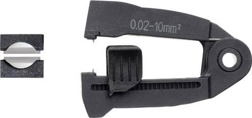 Wiha Stripcassette voor automatische striptang Ø 0,02 - 10 mm