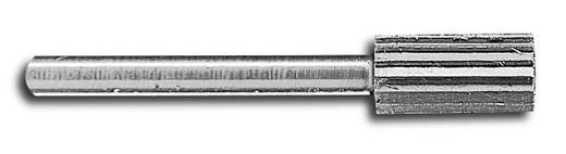 Donau Extra frees, cilinder Ø 6 mm 1680 Diameter 6 mm