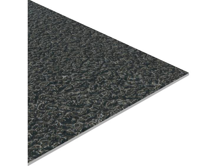 COBA Europe GRP010003 Flooring COBAGRIP® Sheet (l x b) 0.8 m x 1.2 m 1 stuks