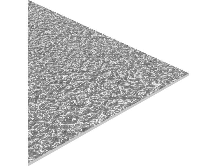 COBA Europe GRP060002 Flooring COBAGRIP® Light (l x b) 1.2 m x 1.2 m 1 stuks
