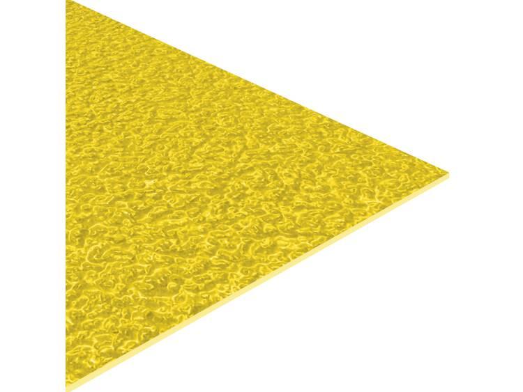COBA Europe GRP070003 Flooring COBAGRIP® Sheet (l x b) 0.8 m x 1.2 m 1 stuks