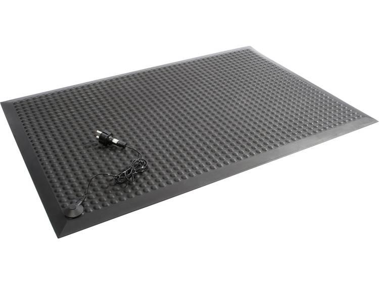 COBA Europe SE010003ESD Workplace mat Cobaelite ESD (l x b) 1.2 m x 0.9 m 1 stuks