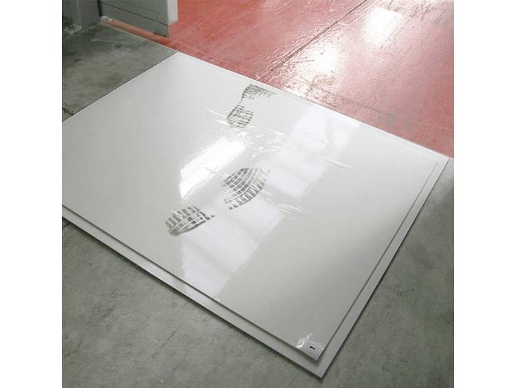 COBA Europe WC000003 Refill Clean-Step (l x b) 0.8 m x 0.6 m 1 stuks