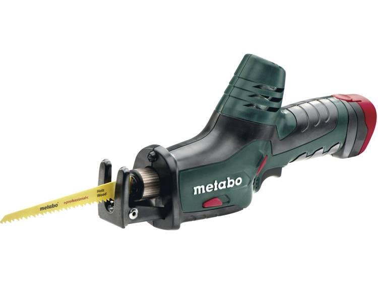 Metabo PowerMaxx ASE 2,0Ah