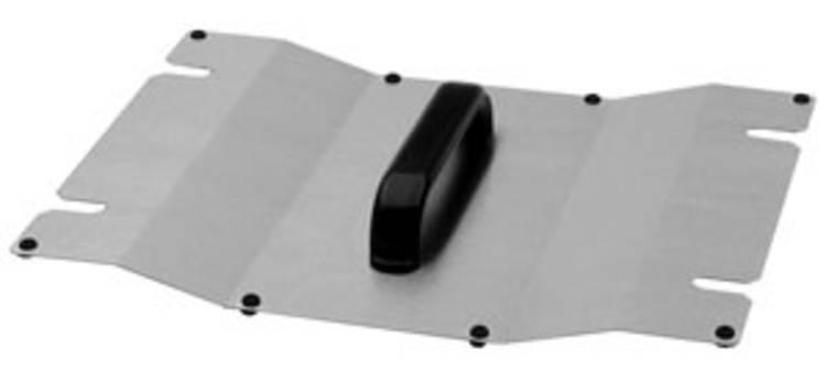 Bandelin D510 Ultrasoonreiniger-deksel Geschikt voor model: Bandelin RK 510 H