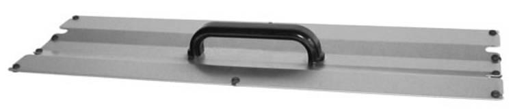 Bandelin D156 Ultrasoonreiniger-deksel Geschikt voor model: Bandelin RK 156