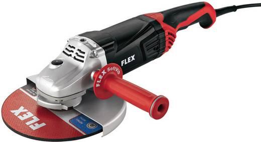 Flex L 21-6 230 391514 Haakse slijper 230 mm 2100 W