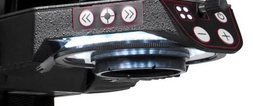 Leica Polarisatieset voor LED3000 RL