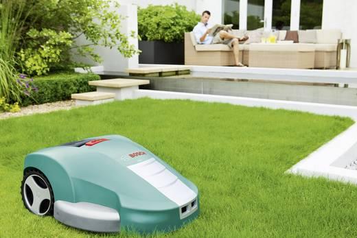 Bosch Indego Robotgrasmaaier